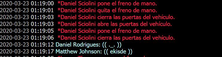 Reporte [Atahualpa_Yupanqui] & [Daniel_Sciolini] A1110