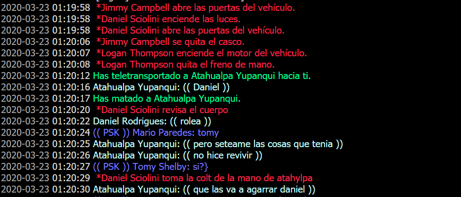 Reporte [Atahualpa_Yupanqui] & [Daniel_Sciolini] A1210