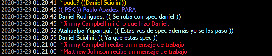 Reporte [Atahualpa_Yupanqui] & [Daniel_Sciolini] A1310
