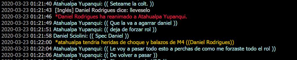 Reporte [Atahualpa_Yupanqui] & [Daniel_Sciolini] A1410