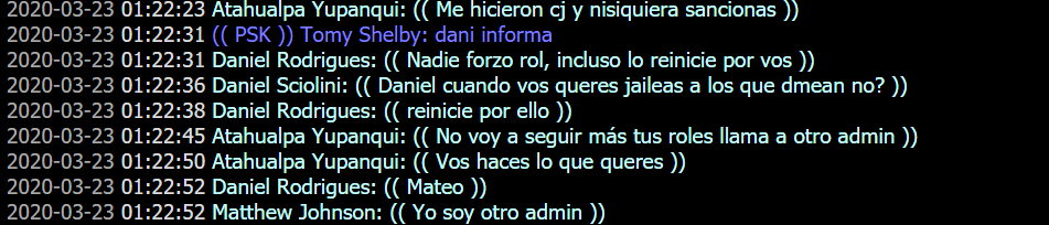 Reporte [Atahualpa_Yupanqui] & [Daniel_Sciolini] A1510