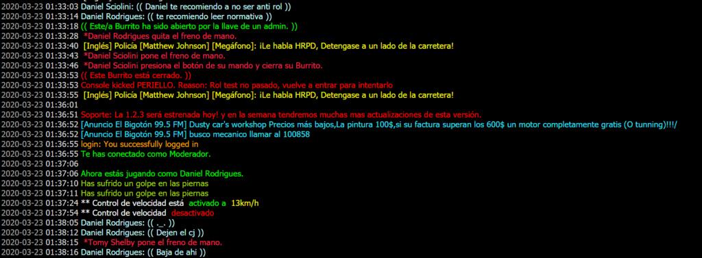 Reporte [Atahualpa_Yupanqui] & [Daniel_Sciolini] A2010