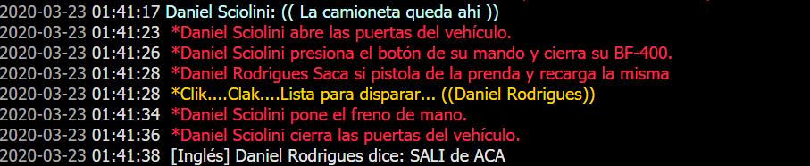 Reporte [Atahualpa_Yupanqui] & [Daniel_Sciolini] A2110