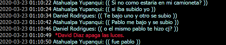 Reporte [Atahualpa_Yupanqui] & [Daniel_Sciolini] A410
