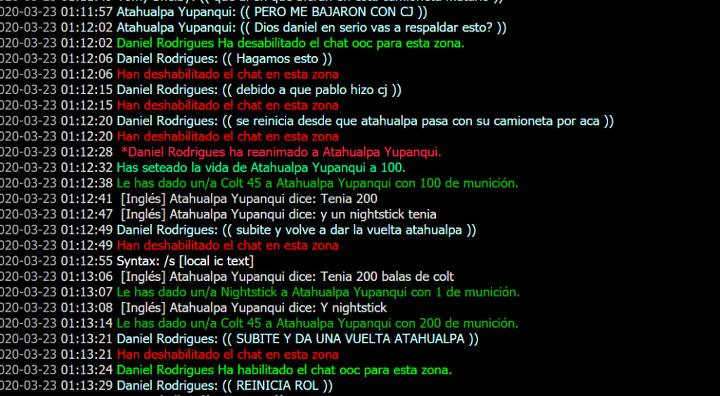 Reporte [Atahualpa_Yupanqui] & [Daniel_Sciolini] A510