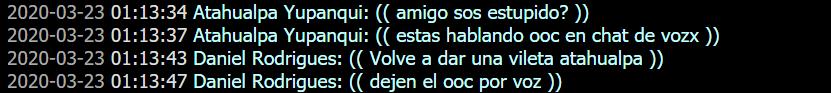 Reporte [Atahualpa_Yupanqui] & [Daniel_Sciolini] A610