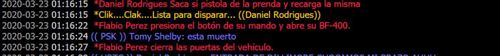 Reporte [Atahualpa_Yupanqui] & [Daniel_Sciolini] A810
