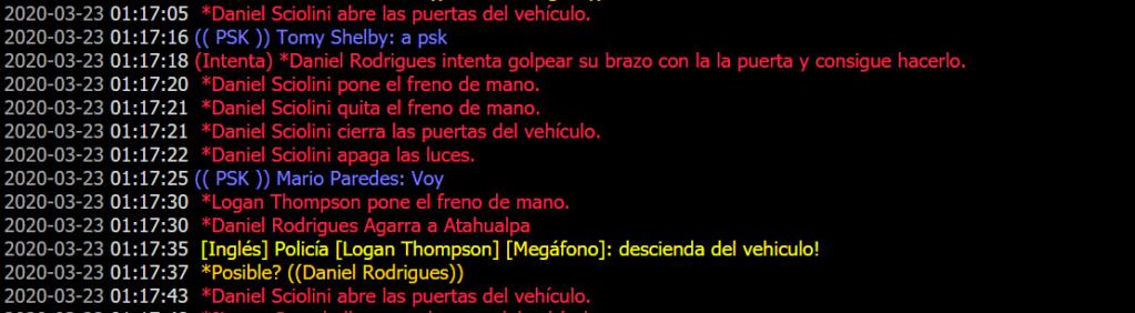 Reporte [Atahualpa_Yupanqui] & [Daniel_Sciolini] A910