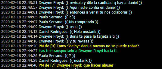 [Reporte] Dwayne Froyd (Tucano) - Página 3 Acusa_10