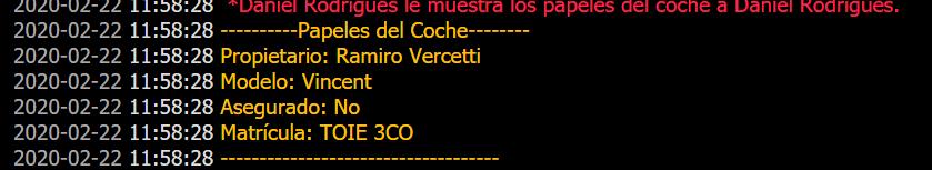 Reporte a usuarios [Tucano_2] [Peyo_Ssj] [Ramiro_vercetti] [Boris Moya] Y acusados en reporte. Prueba25