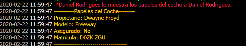 Reporte a usuarios [Tucano_2] [Peyo_Ssj] [Ramiro_vercetti] [Boris Moya] Y acusados en reporte. Prueba26
