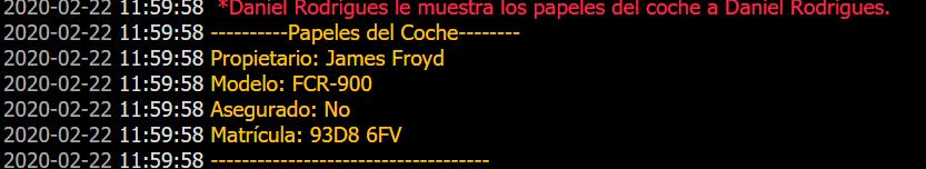 Reporte a usuarios [Tucano_2] [Peyo_Ssj] [Ramiro_vercetti] [Boris Moya] Y acusados en reporte. Prueba27