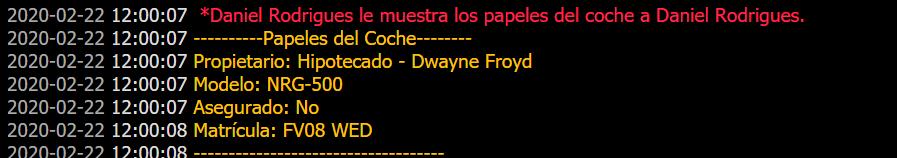 Reporte a usuarios [Tucano_2] [Peyo_Ssj] [Ramiro_vercetti] [Boris Moya] Y acusados en reporte. Prueba28