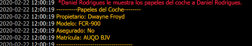 Reporte a usuarios [Tucano_2] [Peyo_Ssj] [Ramiro_vercetti] [Boris Moya] Y acusados en reporte. Prueba29