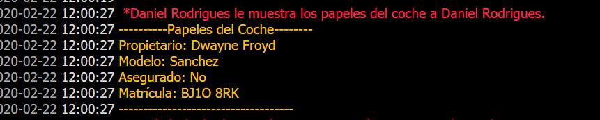 Reporte a usuarios [Tucano_2] [Peyo_Ssj] [Ramiro_vercetti] [Boris Moya] Y acusados en reporte. Prueba30