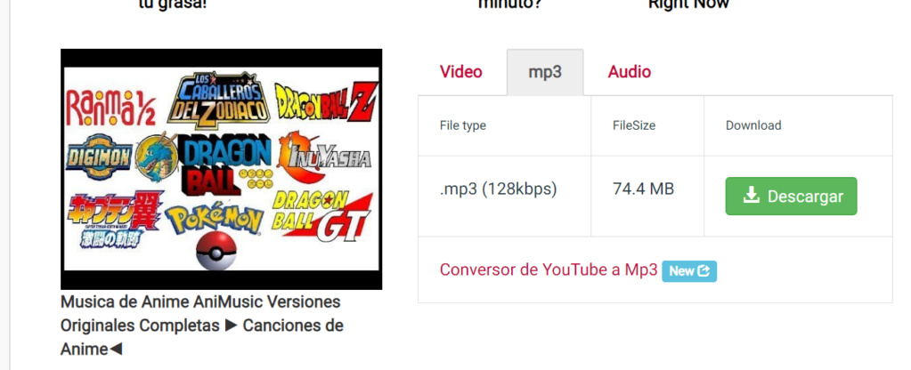 Guia: Uso del /cd en oregon state (Poner musica) Tutori15