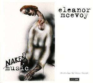 Eleanor McEvoy Naked Music Img_2115