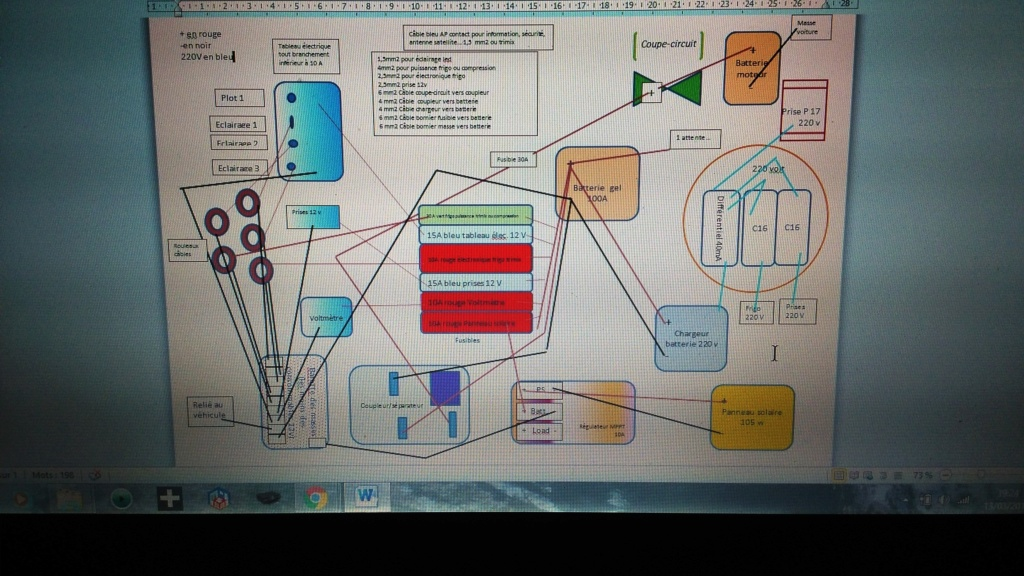 Demande de validation de mon projet électrique pour mon master 1999 - Page 7 Photo_10
