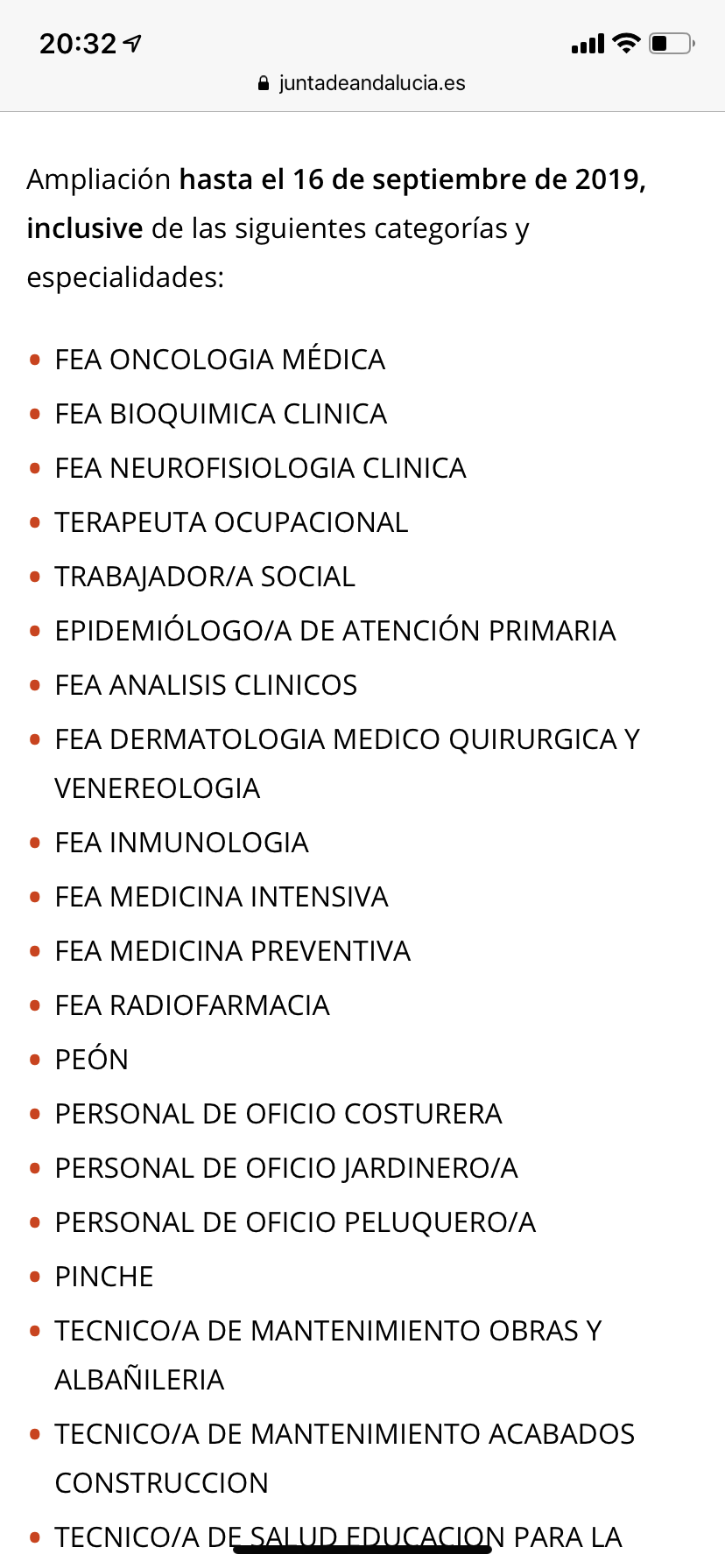 VEC Centros Genéricos 0b35ea10