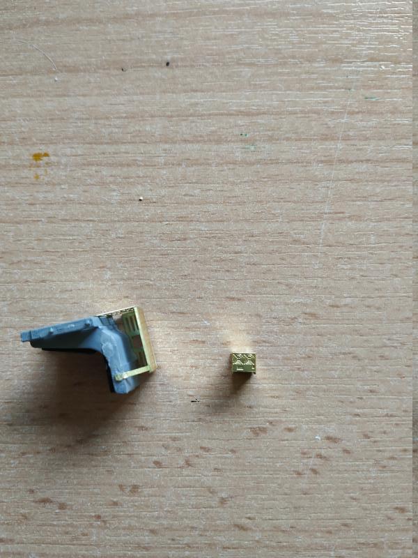 RG 31 Mk5 / Kinetic, 1 :35 Img_2154