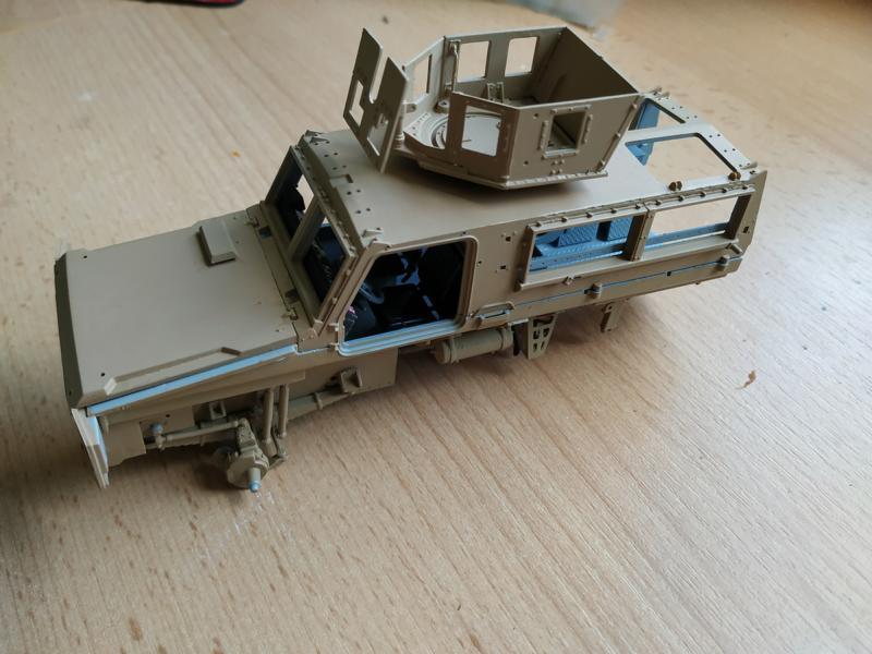 RG 31 Mk5 / Kinetic, 1 :35 Img_2159
