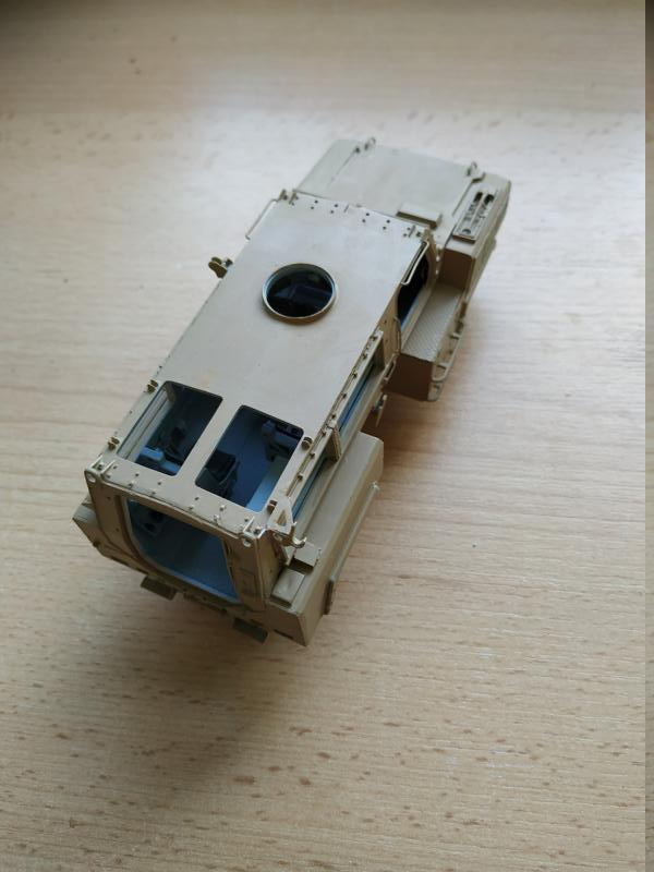 RG 31 Mk5 / Kinetic, 1 :35 Img_2160