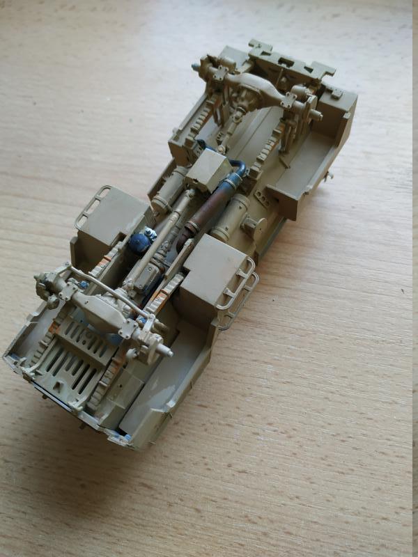RG 31 Mk5 / Kinetic, 1 :35 Img_2161