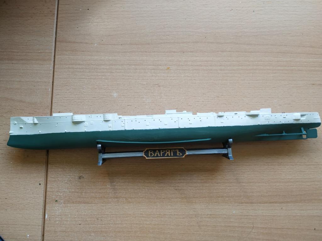 Varyag 1/350 Zvedza Img_2177