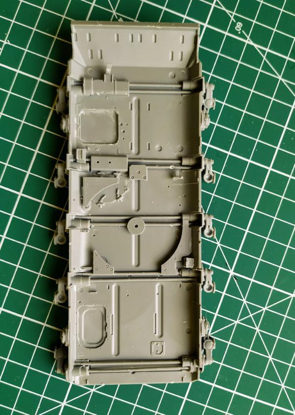 T 55A 1/35 Miniart K800_114