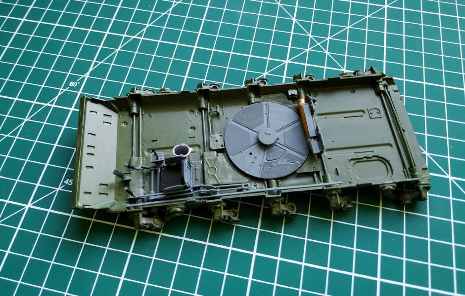 T 55A 1/35 Miniart K800_115