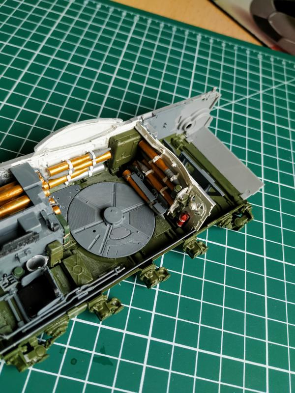 T 55A 1/35 Miniart K800_117