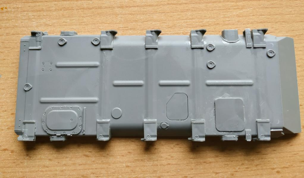 T 55A 1/35 Miniart K800_610