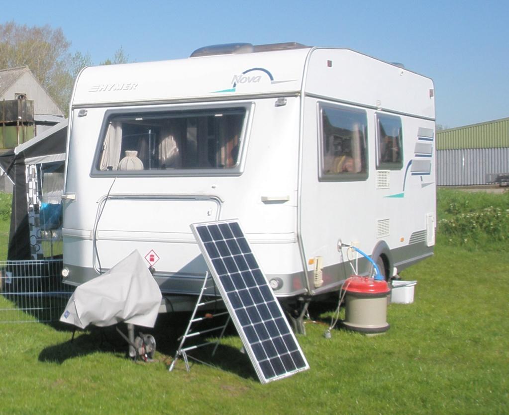 SOLAR PANEL  Solar_10
