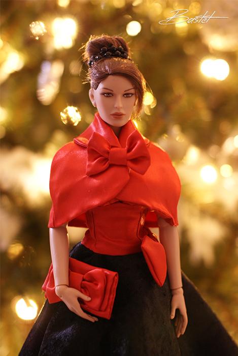 Dolls de Bastet : Nouvelles photos - Le Nouvel An de Lara Lara_f10