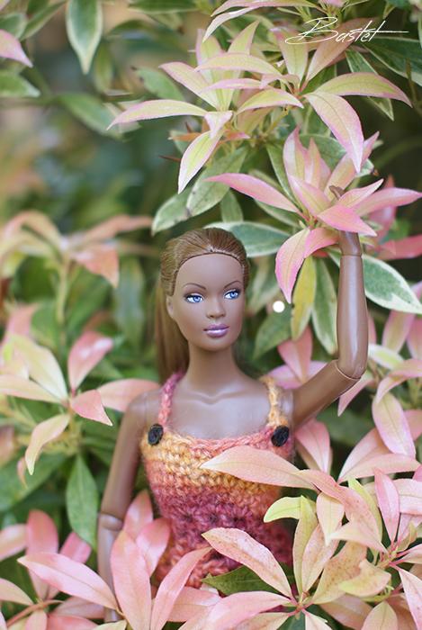 Dolls de Bastet : Nouvelles photos - Le Nouvel An de Lara Tonner12