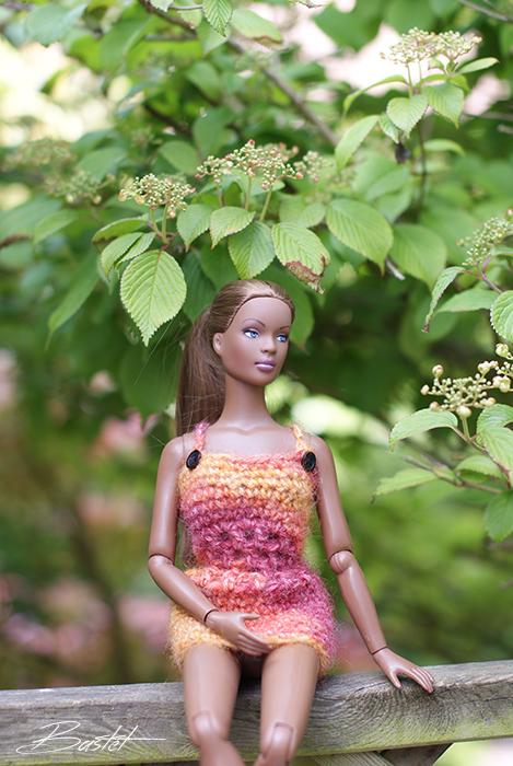 Dolls de Bastet : Nouvelles photos - Le Nouvel An de Lara Tonner13