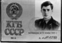 Nikolai Lejov 220px-11