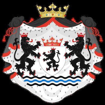 Notice descriptive du Grand-Royaume de Livadia Armes_10