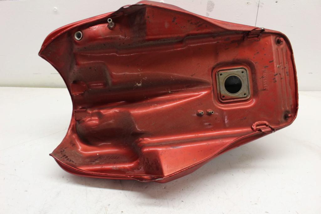 WTB Gas Filler Cap 1989k110