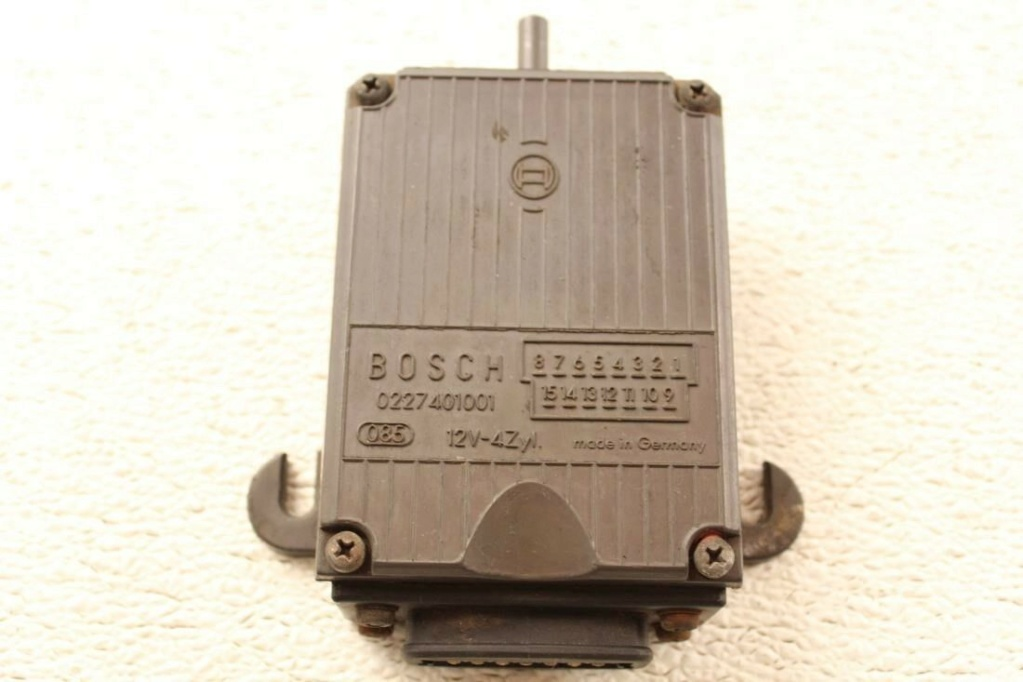 Intro/ECU CDI Bosch011