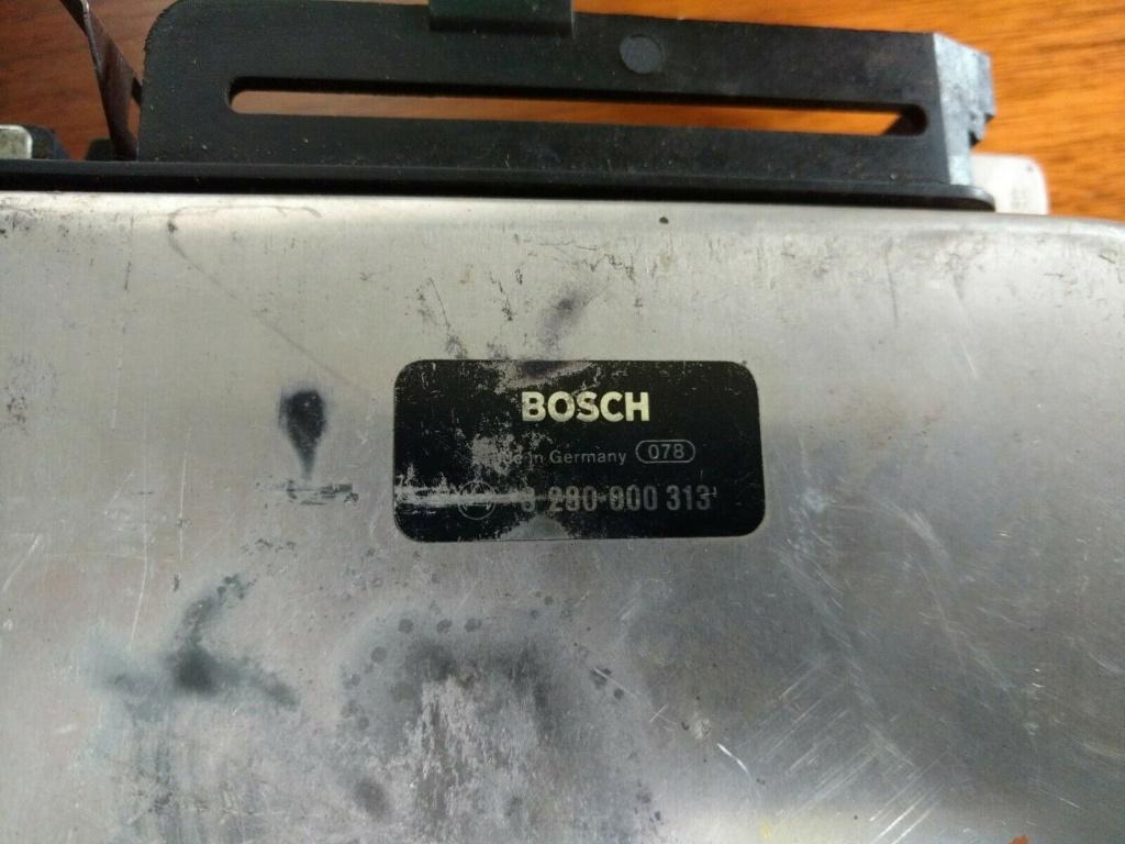 Intro/ECU CDI Bosch013