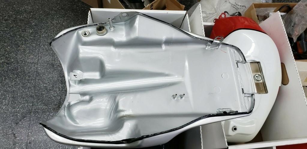 WTB Gas Filler Cap Silver10