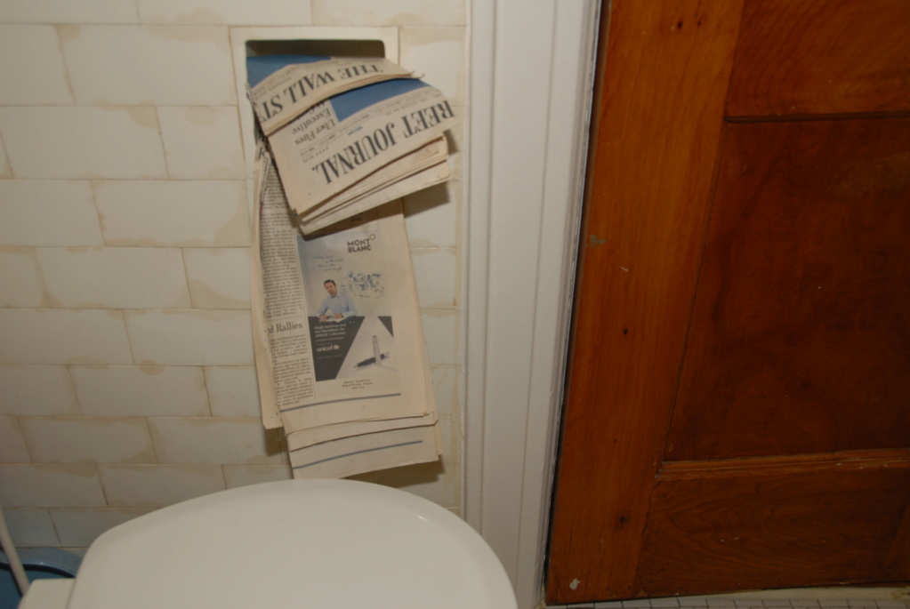 Loo paper shortage - what's OZ coming to? - Page 3 Tt_day10