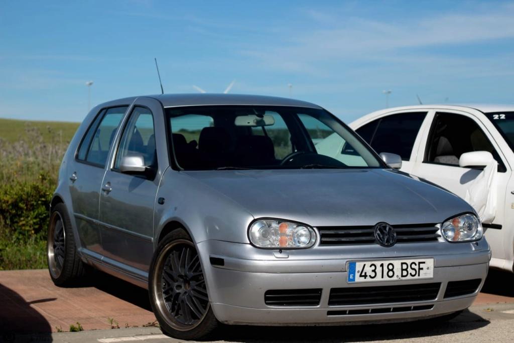 Nuevo desde Cadiz Img-2012