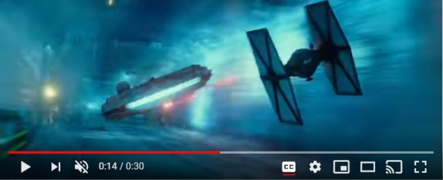 The Rise of Skywalker Trailers and Teasers - Page 16 Duel-210