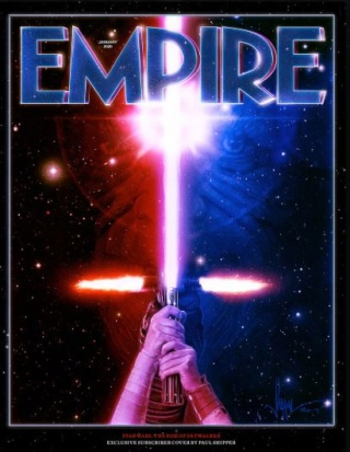 The Rise of Skywalker Trailers and Teasers - Page 17 Empire12