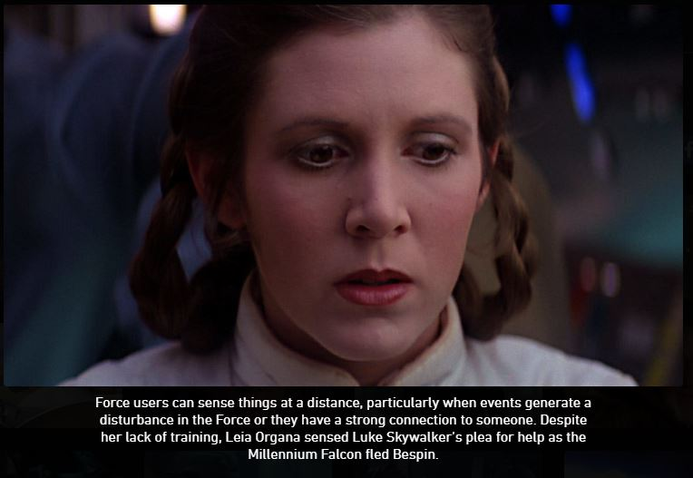 Episode IX and Sequel Trilogy General Discussion - Page 6 Galler10