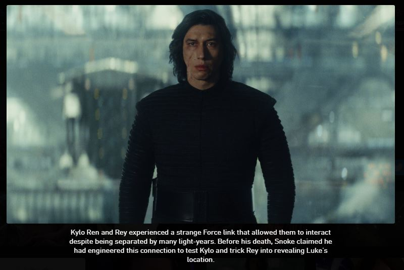 Episode IX and Sequel Trilogy General Discussion - Page 6 Kylo_a10
