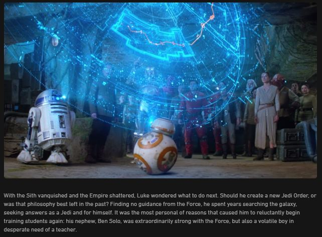Episode IX and Sequel Trilogy General Discussion - Page 6 Main_p10