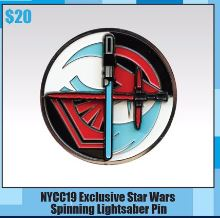 The Rise of Skywalker Trailers and Teasers - Page 17 Nycc10